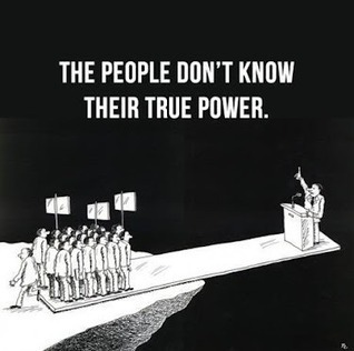 Jun30: #Syria The people don't know their real power #Egypt #Libya #America #Iran #US #Russia #China | Egyptday1 | Scoop.it