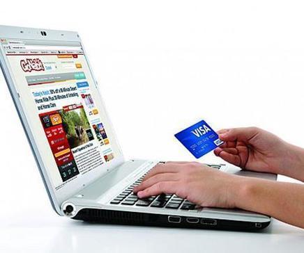 إنفوجرافيك.. أسرار التجارة الإلكترونية في الإمارات | Y2D | UH, OH! Facebook Pages Only Reach 17% Of Fans | Scoop.it
