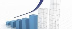 10 surprising marketing metrics from Oracle Eloqua - ITBusiness.ca | marketing tactics and metrics | Scoop.it