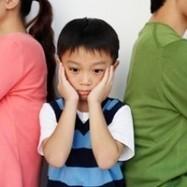 How to Achieve Harmonious Co-Parenting | Buzziness | Scoop.it