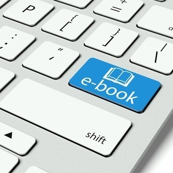 Free eBooks for Teachers - Classic Novels | Ed Tech Anonymous | Scoop.it