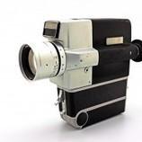 Le montage vidéo – iMovie   Ecole numérique pour tous   Culture numérique et éducation   Scoop.it