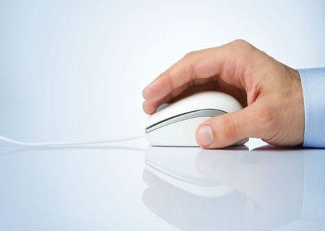 Los 10 principales errores en una campaña de publicidad online - MuyPymes | Think - Pyme | Scoop.it