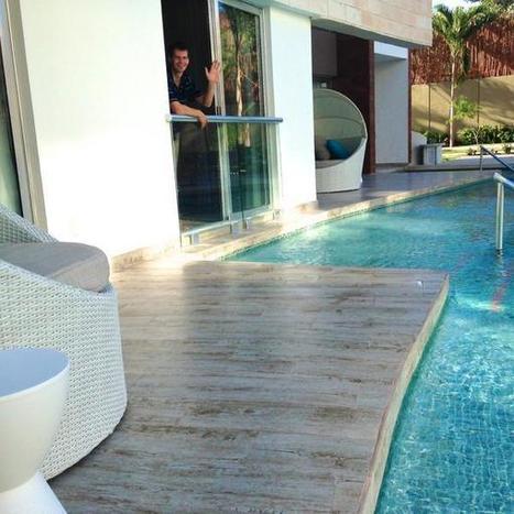 RivieraMayaRealtor on Twitter | Riviera Maya Real Estate | Scoop.it
