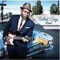 Robert Cray Band:  Nothin but Love – review | WNMC Music | Scoop.it