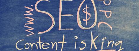 Content Strategy Framework for Ecommerce Websites | Branded3 | Web Design, Ecommerce | Scoop.it