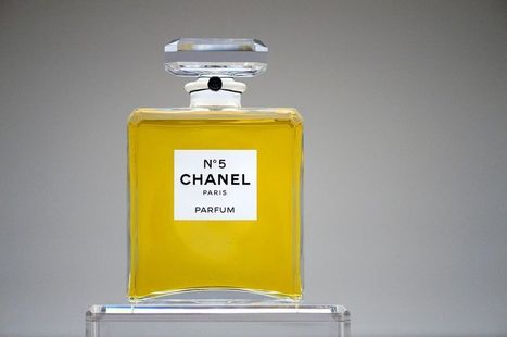 Les allergiques pourraient chambouler la recette de Chaneln°5 | Beauté cosmétologie | Scoop.it