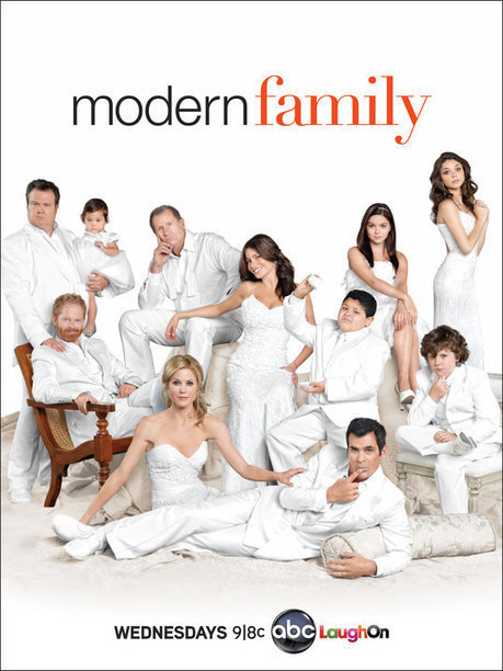 Modern Family Saison 5 Episode 01 VOSTFR | Streaming ,Mega, uptobox,1fichier,putlocker,uploaded | saisonepisode | Scoop.it