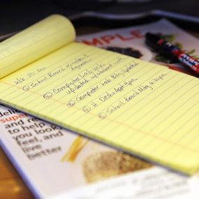 New Start-ups: Here's Your Digital To-Do List | Start Ups | Scoop.it