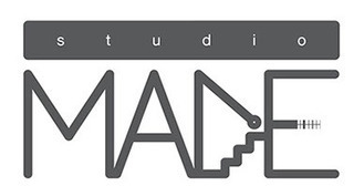 Studio MADE is a creative laboratory working across the disciplines of Art, Science, Technology and Nature   Digital #MediaArt(s) Numérique(s)   Scoop.it