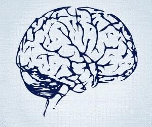 A Mind-Set for Success | Mediocre Me | Scoop.it