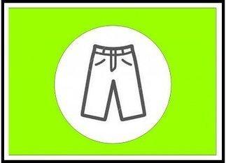 Stylish jeans for newborns   Blogs   Scoop.it
