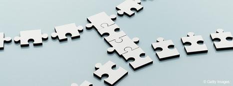 Comment faire progresser ses équipes grâce à... l'intelligence collective - HBR | innovation | Scoop.it