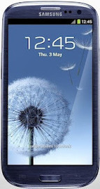 How to root samsung galaxy s3 - Galaxy S3 rooting Guide Tutorial | Geeky Android - News, Tutorials, Guides, Reviews On Android | Android Discussions | Scoop.it