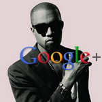 Google Plus May Be Mainstream, But Entertainers Haven't Flocked To It | Google+ and Social Networking | Scoop.it