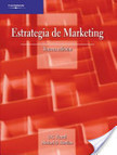 Ferrell, O.C. (2006). Estrategia de marketing. España: Cengage Learning Editores. | Dirección de planes de mercadeo | Scoop.it