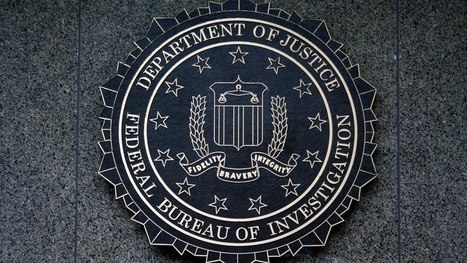 FBI Admits Elite FBI Forensic Unit Lied In Court For Decades | Coffee Party News | Scoop.it