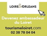 Une plateforme de crowdfunding pour le Comité de développement économique d'Eure-et-Loir | Développement Economique Eure-et-Loir | Scoop.it