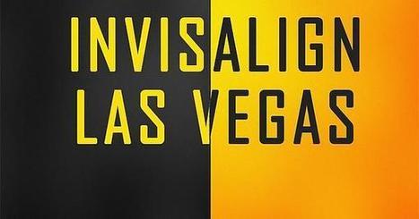 Invisalign Las Vegas   Orthodontics And Orthodontists North Las Vegas   Scoop.it