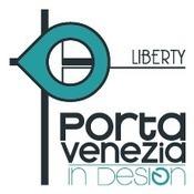PortaVenezia in Design | Salone del Mobile 2013 | Scoop.it