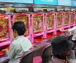 Parental monitoring lowers odds of a gambling problem | PsyPost | Alcoholism and the Family | Scoop.it