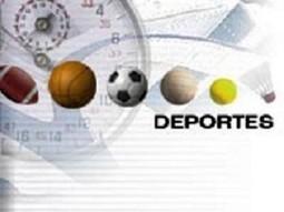 Se lanzaron los Juegos Escolares en la localidad de Palpalá - Jujuy al día | educacion fisica teje | Scoop.it