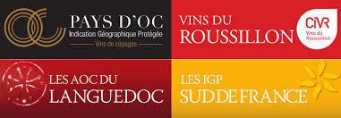 Vins : L'interprofession des vins du Roussillon soutient les vins secs en GMS. | Vos Clés de la Cave | Scoop.it