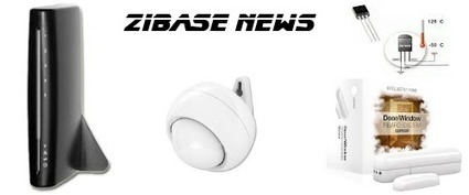 Zibase News : Support FGK et Multisensor - Domotique Info | Soho et e-House : Vie numérique familiale | Scoop.it