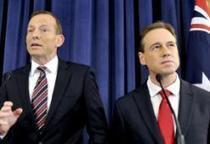 A Brutal Week In Climate Politics | newmatilda.com | Australia, Europe, and Africa | Scoop.it