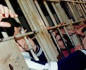 Napolitano; carceri indegne, si' a amnistia e indulto - Politica - ANSA.it | Criminologia e Psiche | Scoop.it