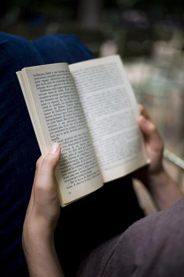 Quel papier choisir pour imprimer votre livre ? > | Ecrire l'histoire de sa vie ou de sa famille | Scoop.it