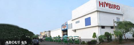 About us - Safari Bikes Ltd India | SafariBikes - BMX Mountain Bikes, Racing Bicycles, Buy Cycles in India | Scoop.it