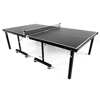Which Outdoor Table Tennis Table?   learn the benefits of doing excercise   Scoop.it
