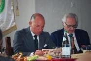 Cucina e celiachia: a Castelnuovo un convegno ed un… pranzo ... | Gluten-free-Content | Scoop.it