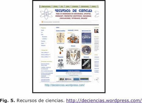 Tecnología educativa, medios y recursos de enseñanza-aprendizaje | práctica | Scoop.it