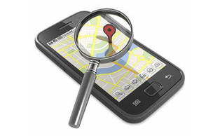 5 Mobile Tips to Keep You at the Top of the Rankings   Location Based Marketing   Scoop.it
