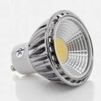 LED Supplies UK: A Good Source of Light: MR16 LED Bulbs in 12V | LED Supplies UK | Scoop.it