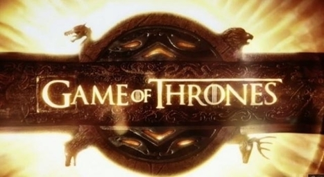 Game of Thrones: fascinating facts about 5 legendary characters mentioned in the show | Global politics | Scoop.it