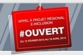 Appel à projets : le numérique pour lutter contre les exclusions ... - 01net   Opinion et tendances numériques   Scoop.it