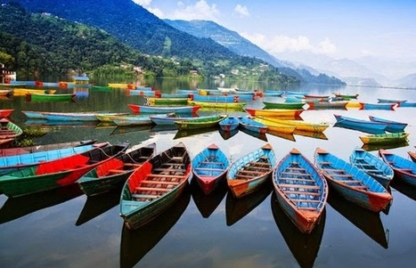 10 Benefits of Nepal as your Next Vacation Spot   Travel to Europe UK   Weekly Destinations   Scoop.it