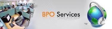 Knocks out the competition with Smart Consultancy India BPO Services: | Smart consultancy | Scoop.it