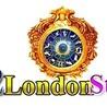 Elite Asian Escorts London Agency