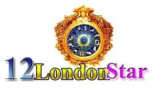 12 London Star Escorts - Asian Female Escorts | Elite Asian Escorts London Agency | Scoop.it