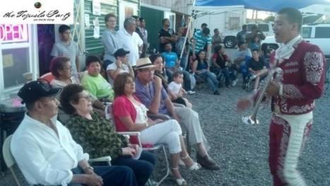 Idaho launches much needed Hispanic Caucus! - Tucson Citizen | Idaho | Scoop.it