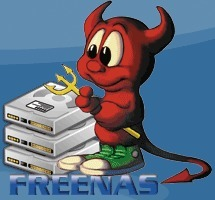 FreeNAS 8.0.3 update arrives - The H Open Source: News and Features | Anti-Cloud | Scoop.it