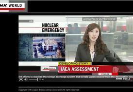 Fukushima-Daiichi, point de situation IRSN au 5 août 2011 | Energie 2007.fr | Japon : séisme, tsunami & conséquences | Scoop.it
