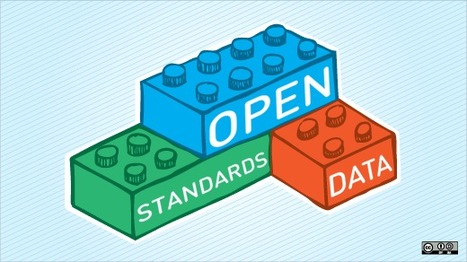 The year in local open data | Open Data | Scoop.it
