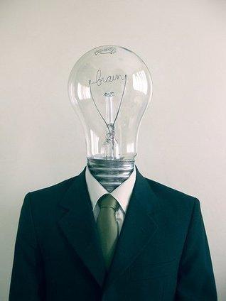 Las bases mentales de GTD | Orientar | Scoop.it