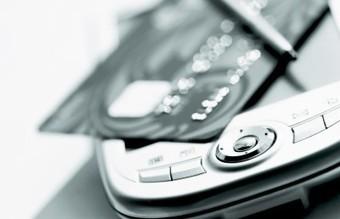 Mobiele portefeuille van Belgacom en BNP Paribas Fortis heet 'Sixdots' | Sander Beazar | Scoop.it