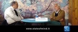 La Psicoterapia Cognitiva in Italia: intervista con Francesco Mancini   Neuroscienze e Psicologia   Scoop.it